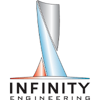 Infinity Engineering