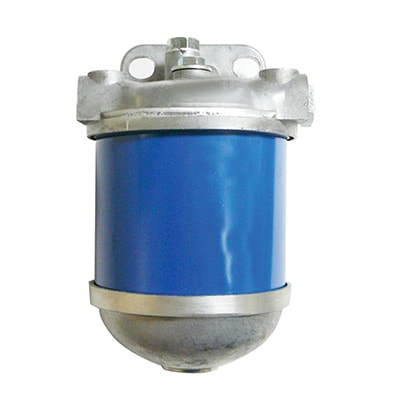 FUEL-FILTER-SECONDARY