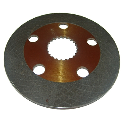 BRAKE-FRICTION-DISC