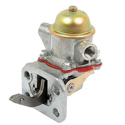 fuel-lift-pump
