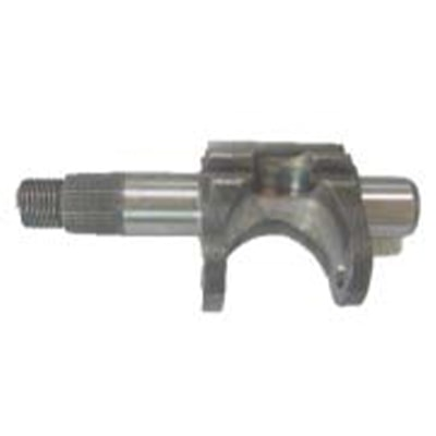ROCKER SHAFT